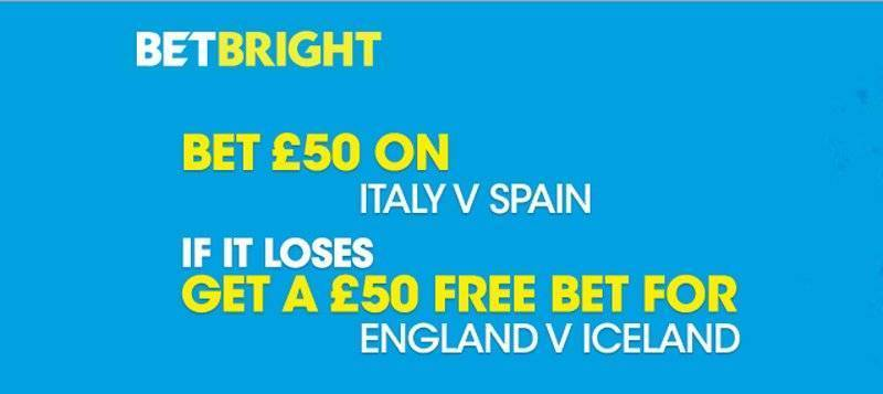 BetBright-Free-Bet