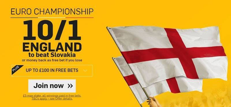 Betfair-England-Offer-2