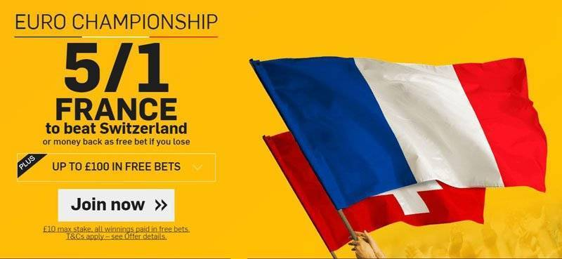 Betfair-France-Switzerland