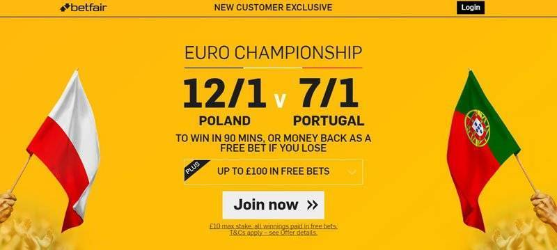 Betfair-Poland-Portugal2