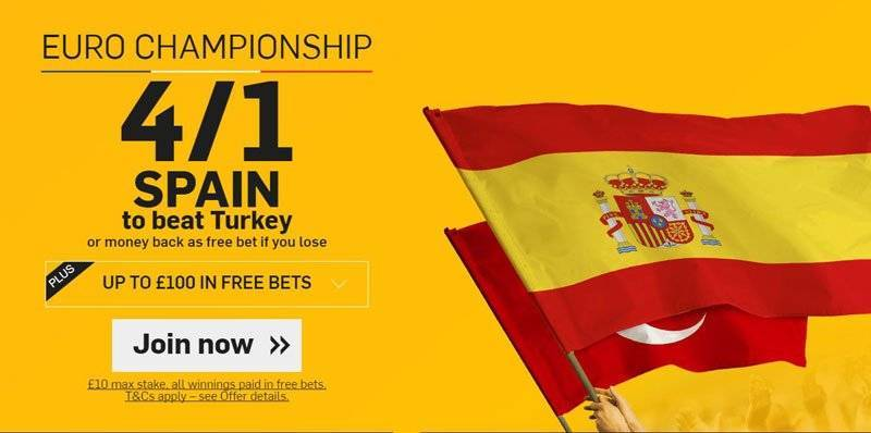 Betfair-Spain-Turkey