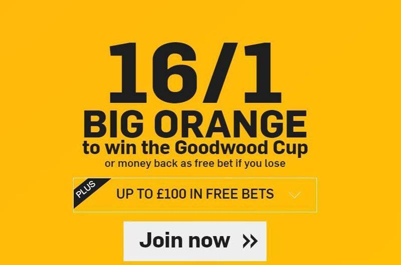 Big-Orange-betfair