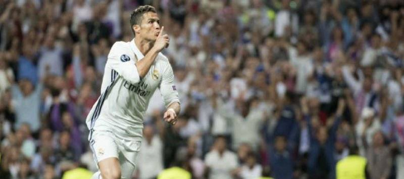 Bet on Champions League with Skybet