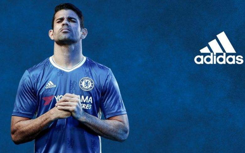 Chelsea Home 2
