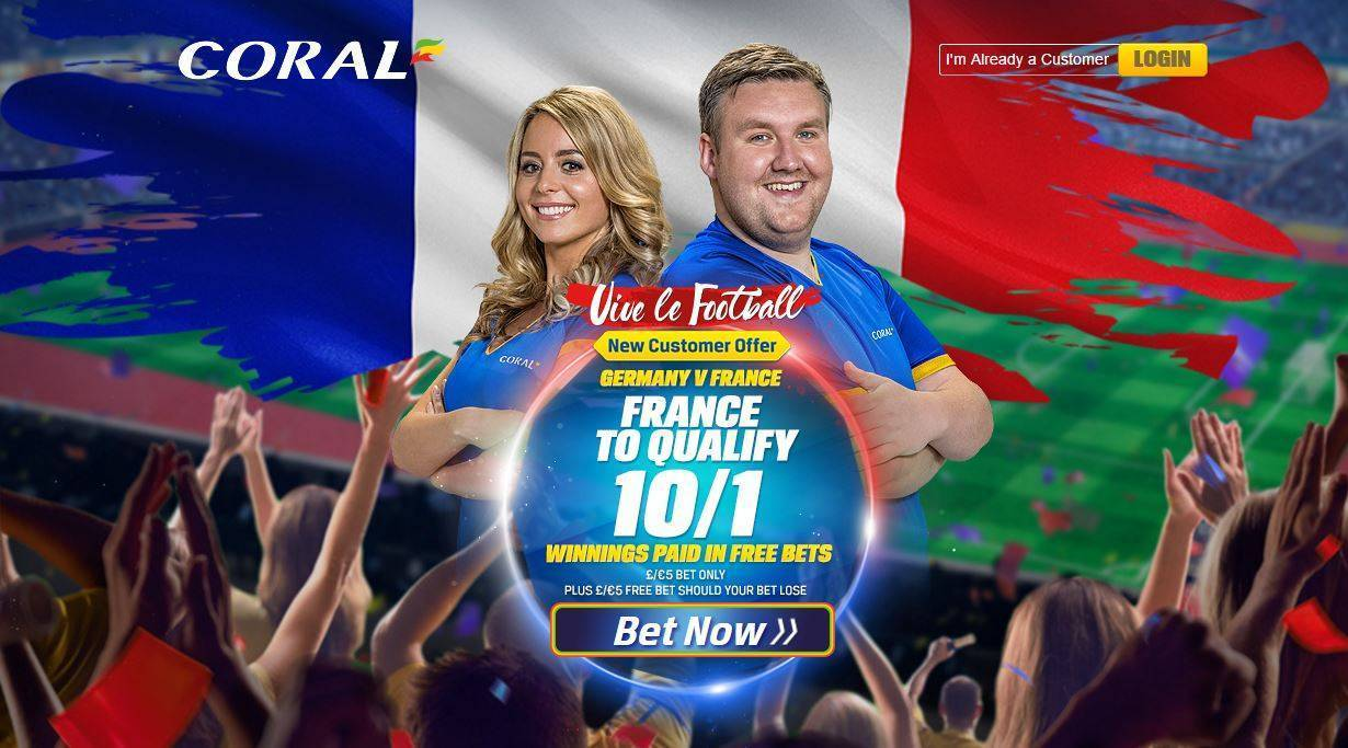 Coral France Qualify2