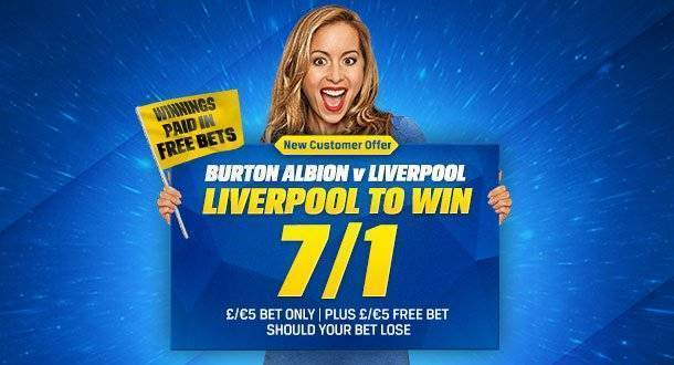 Coral-Liverpool-Offer-to-Beat-Burton