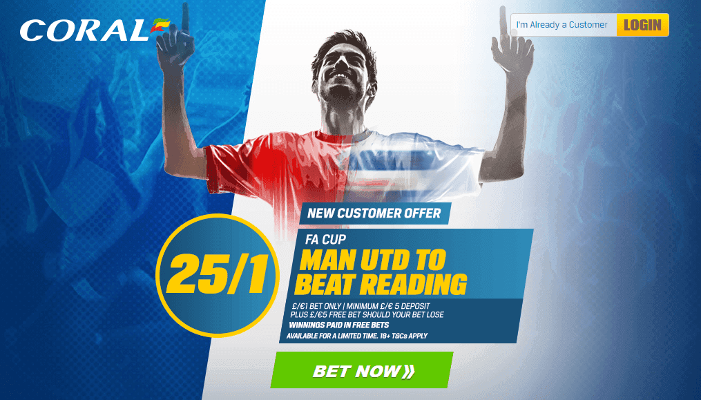 coral-man-united-reading