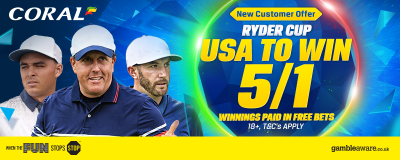 coral-ryder-cup-offer