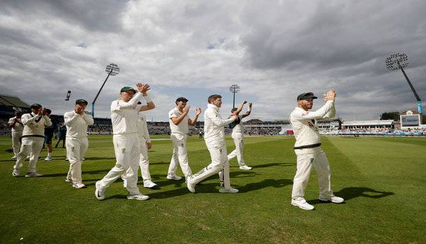 Ashes Second Test - Cricket prediction and betting tips