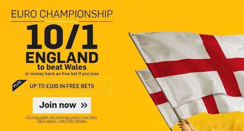 England-Betfair-offer