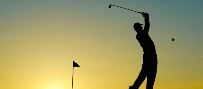 US Golf Open Free Bets