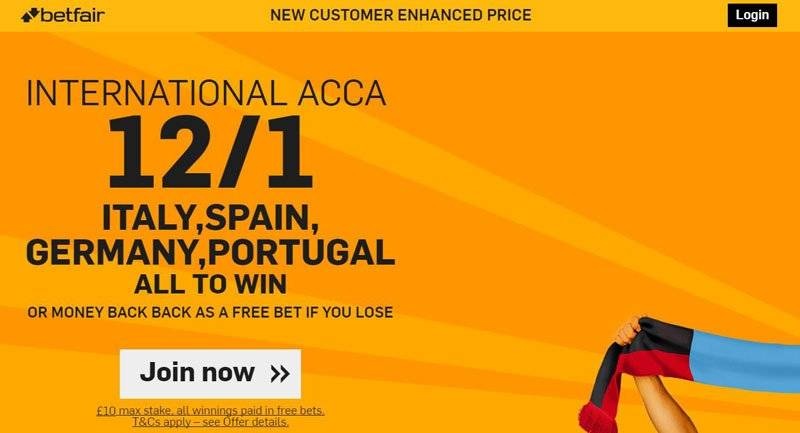 International-acca