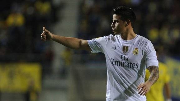 james-rodriguez-deal
