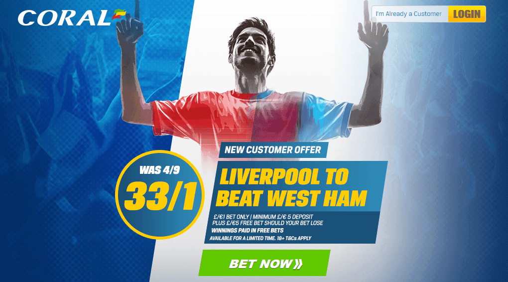 liverpool-coral-offer