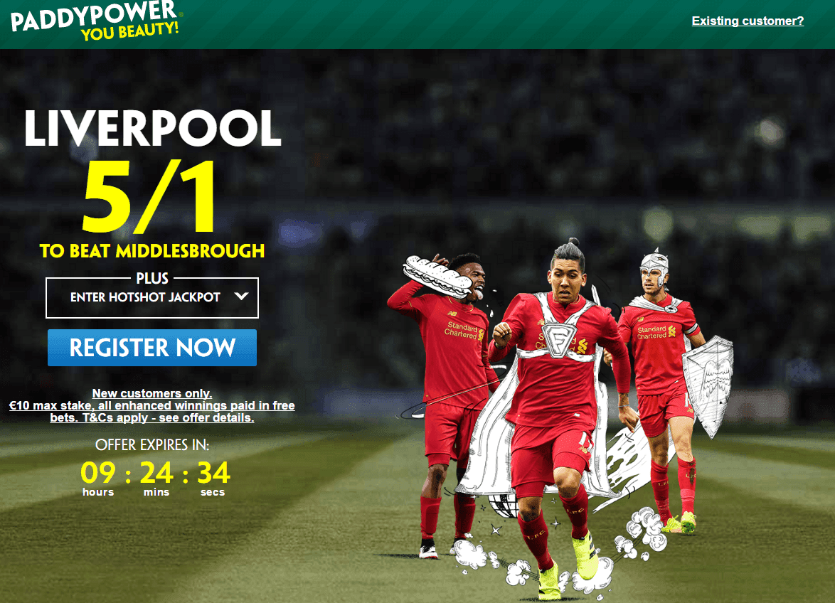 liverpool-paddy-power