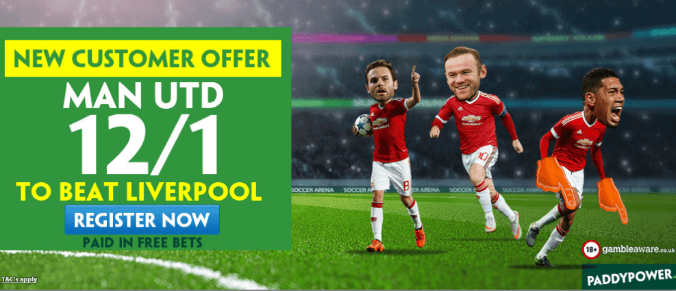 man-united-liverpool-offer
