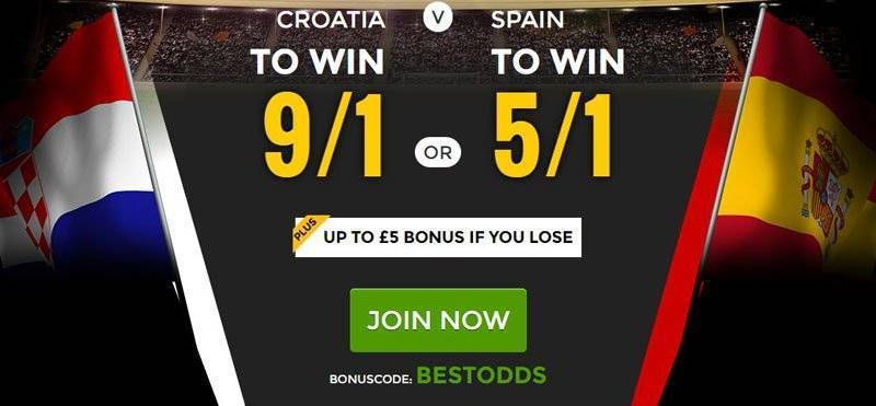 NetBet-Croatia-Spain-2