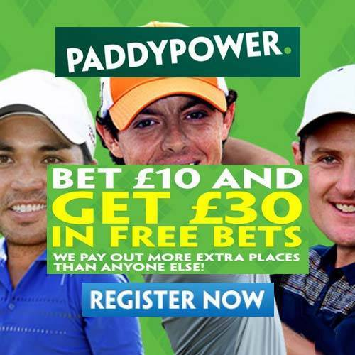 Paddy-Power-Sports-3