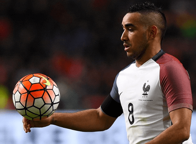 Payet Article