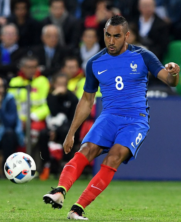 Payet Big