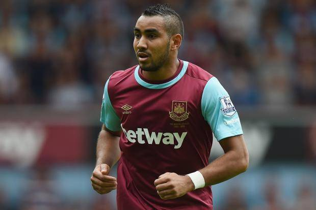 payet-deal