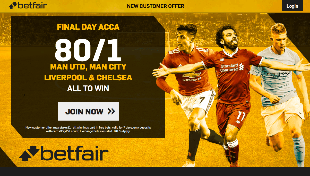 Manchester united vs liverpool betting preview on betfair kentucky mississippi state football betting line
