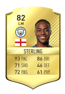 sterling-fifa
