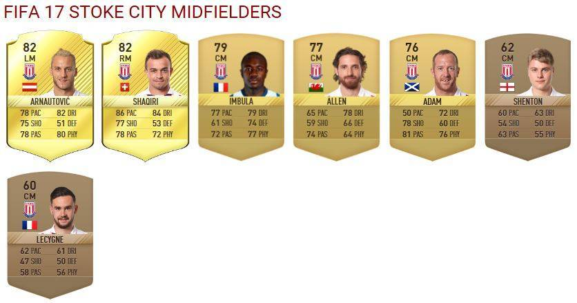 stoke-city-midfielders