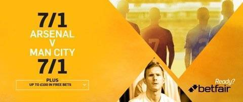 arsenal-man-city-friendly-enhanced-odds-betfair