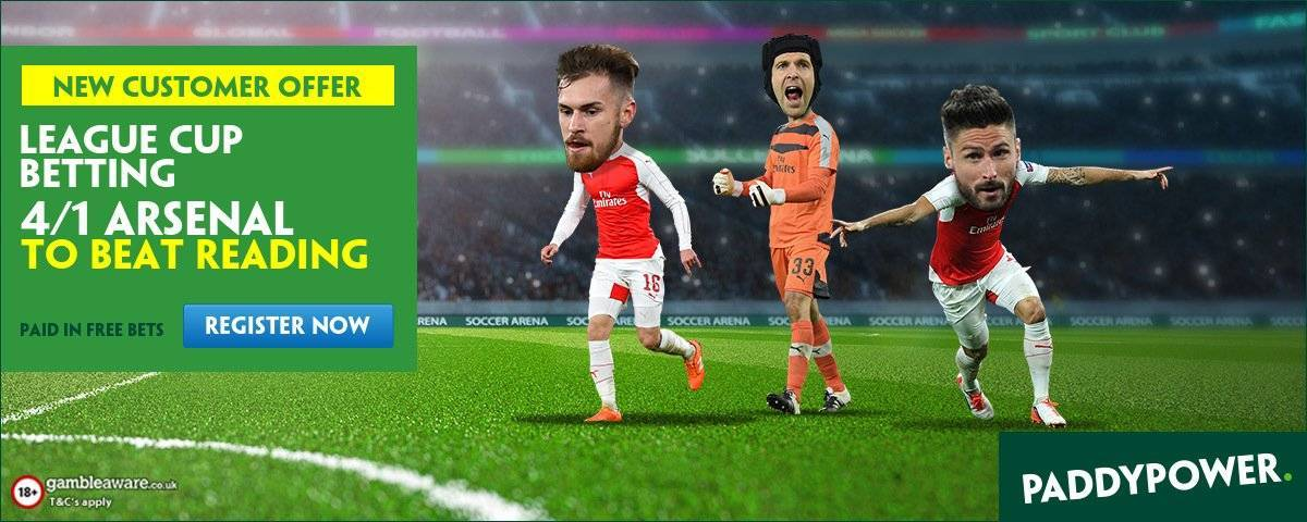 arsenal_v_reading_banners_1200x480