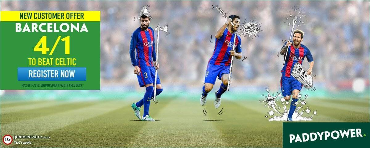 barca_4-1_to_beat_celtic_vol-_iii_1200x480