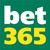 Bet365 Promotions & Bonuses