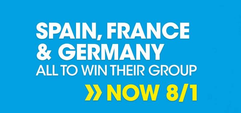 betbright-euro-offer