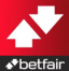 Betfair £100 Casino Bonus