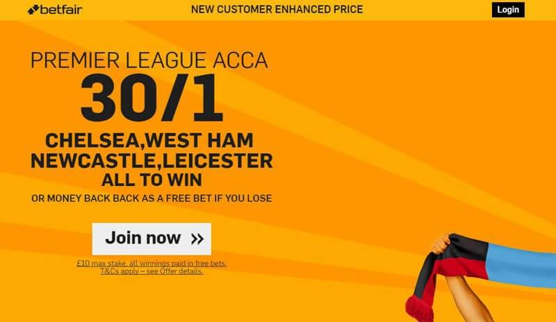 30 to 1 odds payspan