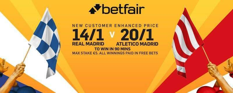betfair-champs-league-offer