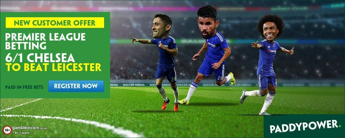 chelsea_6-1_v_leiceater_1200x480