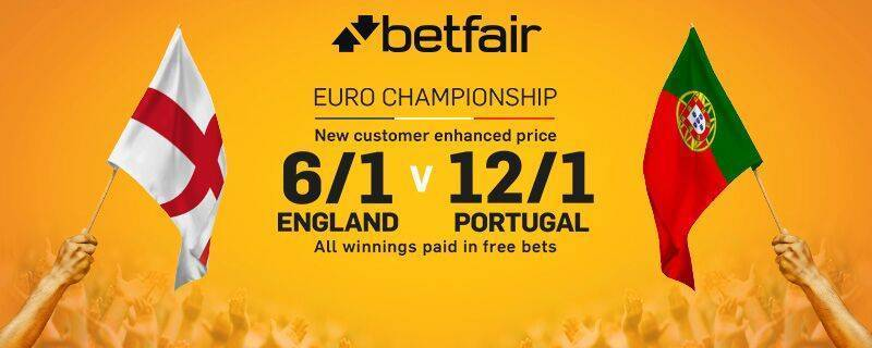 eng port betfair