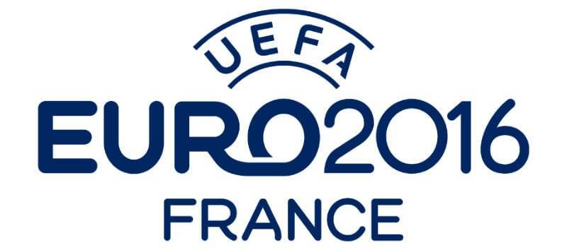Bet on Euro France 2016