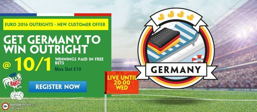 germany_to_win_@_10_1_1006x438