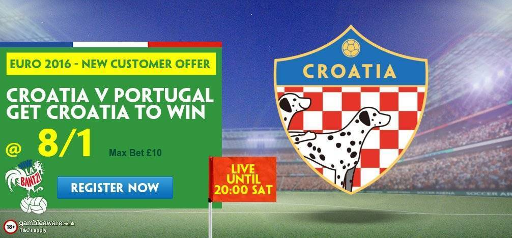 get_croatia_to_win_@_8_1_1006x438