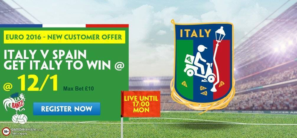 get_italy_to_win_@_12_1_1006x438