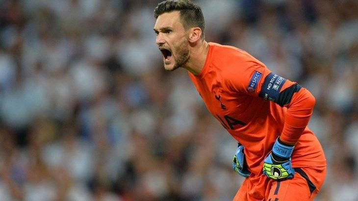 hugo-lloris