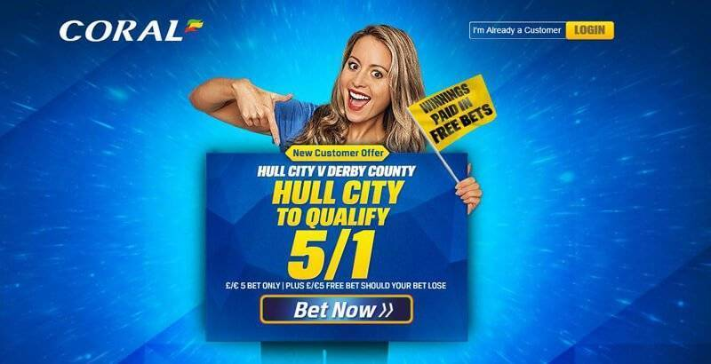 hull-city-to-qualify