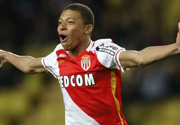 kevin-mbappe-monaco-ligue-1_1au57do7wjirx1e1ray1d31wv0