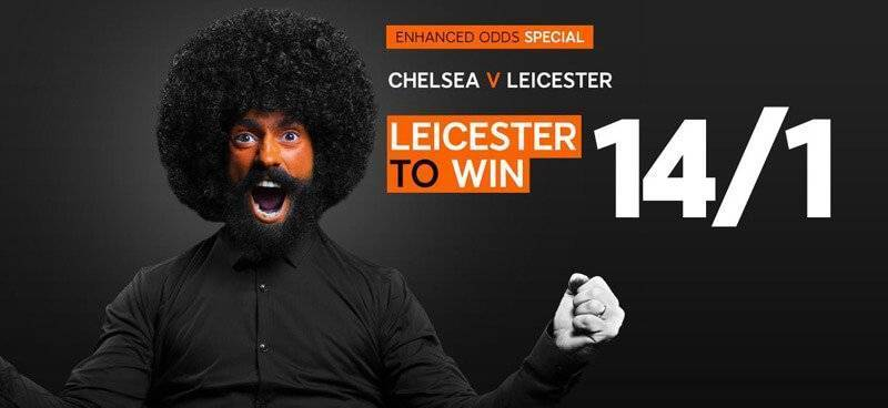 leicester-chelsea-offer