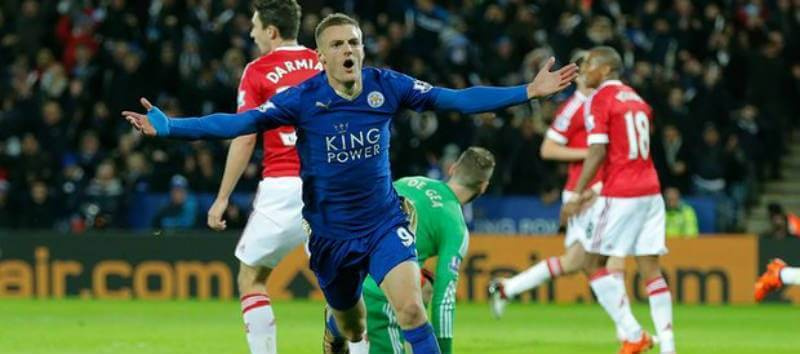 Free Bet Offer for Premier League
