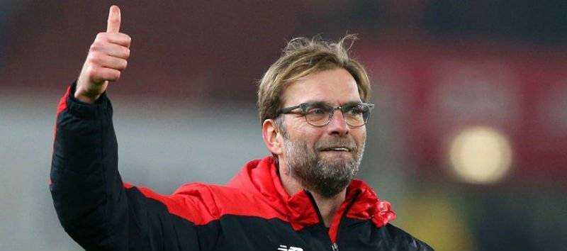 Liverpool v Plymouth Betting Predictions 5/1