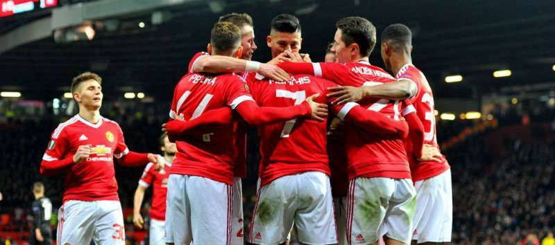 Swansea v Man Utd betting tip
