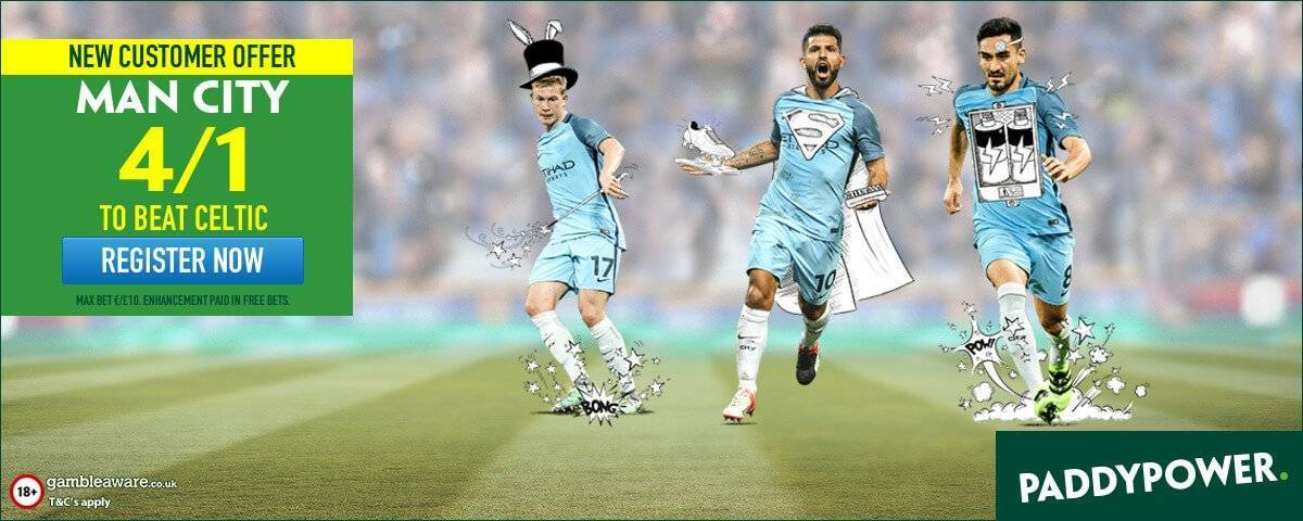 man_city_4-1_v_celtic_2_1200x480